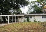 Foreclosed Home in Jacksonville 32211 MAYAPPLE RD E - Property ID: 2667916570