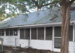 Foreclosed Home in Keystone Heights 32656 3RD ST - Property ID: 2668025175