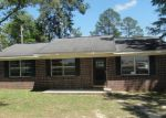 Foreclosed Home in Andalusia 36420 US HIGHWAY 29 - Property ID: 2668117150