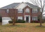 Foreclosed Home in Owens Cross Roads 35763 HORSE HOLLOW DR SE - Property ID: 2668124160
