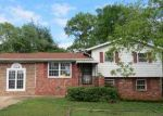 Foreclosed Home in Birmingham 35215 CHEYENNE BLVD - Property ID: 2668130747