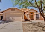 Foreclosed Home in Avondale 85392 W EDGEMONT AVE - Property ID: 2668140822