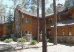 Foreclosed Home in Flagstaff 86001 JOE DOLAN - Property ID: 2668177155