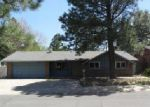 Foreclosed Home in Flagstaff 86001 W FIR AVE - Property ID: 2668179353