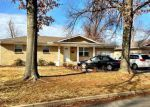 Foreclosed Home in Springdale 72764 SHIPLEY ST - Property ID: 2668208705