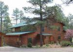 Foreclosed Home in Pagosa Springs 81147 HIGHWAY 84 - Property ID: 2668251624