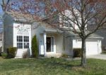 Foreclosed Home in Dover 19904 ARBOR DR - Property ID: 2668280979