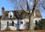Foreclosed Home in New Castle 19720 QUEEN AVE - Property ID: 2668288410
