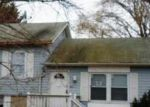Foreclosed Home in Smyrna 19977 BALDWIN DR - Property ID: 2668299357