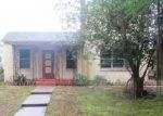 Foreclosed Home in Canal Point 33438 SW CONNERS HWY - Property ID: 2668368561