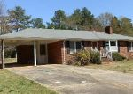 Foreclosed Home in Athens 30605 FOREST RD - Property ID: 2668387841