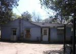 Foreclosed Home in Bainbridge 39819 DUPREE ST - Property ID: 2668392654
