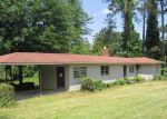Foreclosed Home in Duluth 30096 DULUTH HIGHWAY 120 - Property ID: 2668394848