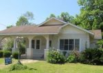 Foreclosed Home in Brooklet 30415 W LEE ST - Property ID: 2668401401