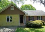 Foreclosed Home in Cartersville 30120 QUAIL RUN - Property ID: 2668417619