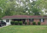 Foreclosed Home in Cedartown 30125 RONNIE RD - Property ID: 2668419810