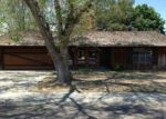 Foreclosed Home in Mountain Home 83647 OWYHEE DR - Property ID: 2668432505
