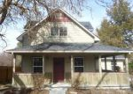 Foreclosed Home in Boise 83703 W NEFF ST - Property ID: 2668436445
