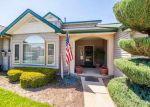 Foreclosed Home in Boise 83703 N BAYOU LN - Property ID: 2668438185