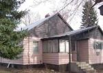 Foreclosed Home in Council 83612 N CLARENDON ST - Property ID: 2668451783