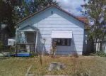 Foreclosed Home in Emmett 83617 E MAIN ST - Property ID: 2668456145
