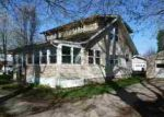 Foreclosed Home in Battle Ground 47920 COLLEGE ST - Property ID: 2668507397
