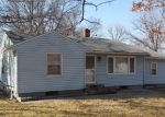 Foreclosed Home in Arma 66712 S WEST ST - Property ID: 2668520536