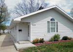 Foreclosed Home in Salina 67401 S OHIO ST - Property ID: 2668522731