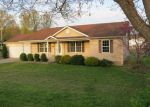 Foreclosed Home in Berea 40403 OLD US 25 N - Property ID: 2668530616