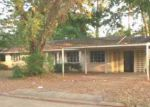 Foreclosed Home in Alexandria 71301 DARBY ST - Property ID: 2668532354