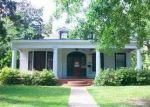 Foreclosed Home in Alexandria 71301 HILL ST - Property ID: 2668533229