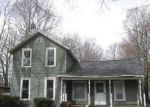 Foreclosed Home in Bangor 49013 DIVISION ST - Property ID: 2668602438