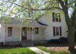 Foreclosed Home in Britton 49229 E CHICAGO BLVD - Property ID: 2668613837