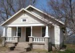 Foreclosed Home in Ash Grove 65604 S WEBSTER AVE - Property ID: 2668654108