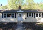 Foreclosed Home in Bristol 03222 CASS MILL RD - Property ID: 2668688274