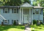 Foreclosed Home in Derry 3038 AL ST - Property ID: 2668699223