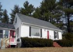 Foreclosed Home in Dover 3820 GLENWOOD AVE - Property ID: 2668700995
