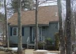 Foreclosed Home in Gilford 3249 CUMBERLAND RD - Property ID: 2668702741