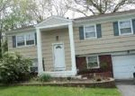 Foreclosed Home in Toms River 08753 PARKVIEW LN - Property ID: 2668710621