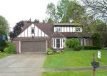 Foreclosed Home in Allegany 14706 DEVEREUX DR - Property ID: 2668727257
