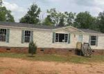 Foreclosed Home in Forest City 28043 ANDY DR - Property ID: 2668733390