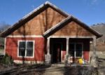 Foreclosed Home in Asheville 28806 DESTINATION DR - Property ID: 2668743913