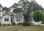 Foreclosed Home in Southport 28461 PALMER DR - Property ID: 2668750921