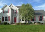 Foreclosed Home in Avon Lake 44012 WATERSIDE DR - Property ID: 2668784637