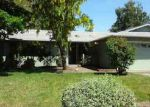 Foreclosed Home in Salem 97305 JEAN CT NE - Property ID: 2668817934