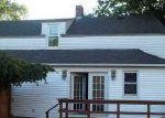 Foreclosed Home in North Providence 02911 STEERE AVE - Property ID: 2668860852