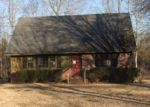 Foreclosed Home in Abbeville 29620 MOUNT CARMEL RD - Property ID: 2668880103