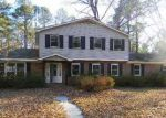 Foreclosed Home in Aiken 29801 LORRAINE DR SW - Property ID: 2668882301