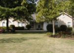 Foreclosed Home in Aiken 29803 CREEKRIDGE RD - Property ID: 2668883621