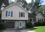 Foreclosed Home in Aiken 29803 GREENWICH DR - Property ID: 2668884941